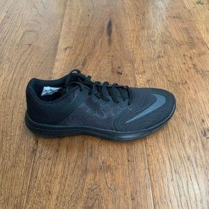 Nike FS Lite Run 3 - Men's Size 8.5